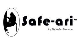 Safe-ari